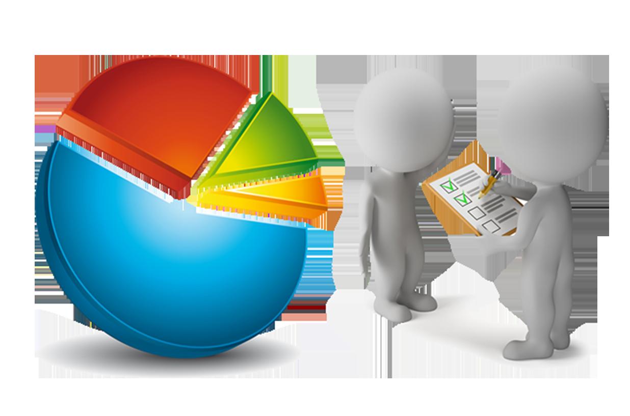 Curso da ECI ensina a prática da pesquisa qualitativa